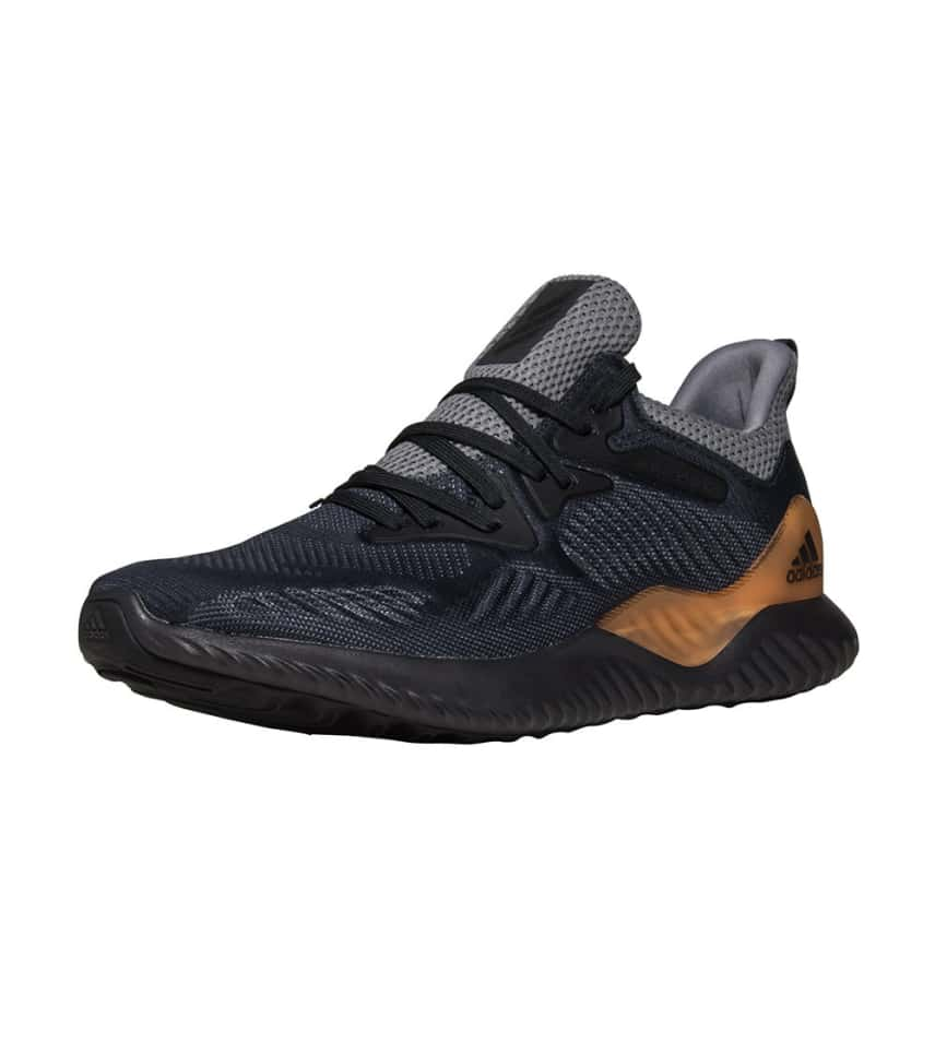 differently a38e6 93fdf adidas - Sneakers - ALPHABOUNCE BEYOND adidas - Sneakers - ALPHABOUNCE  BEYOND ...