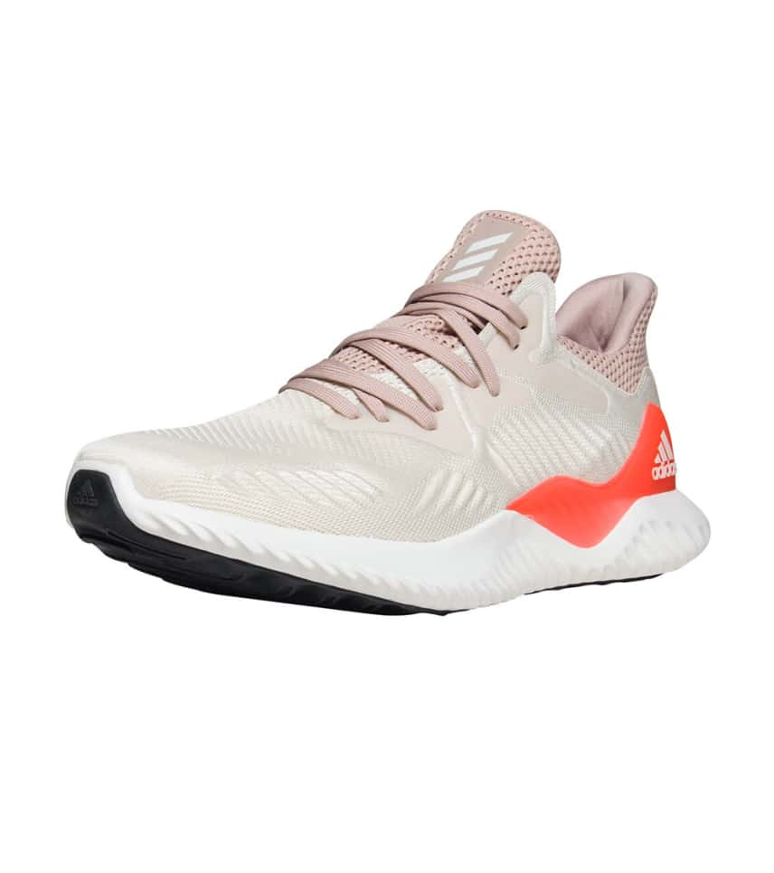 4903939cb adidas - Sneakers - ALPHABOUNCE BEYOND adidas - Sneakers - ALPHABOUNCE  BEYOND ...