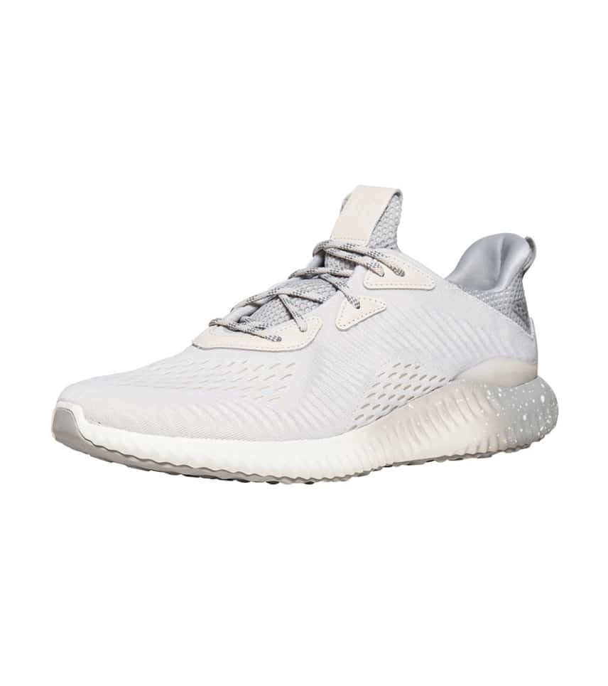 on sale e1627 0b09e adidasAlphabounce 1 Reigning Champ