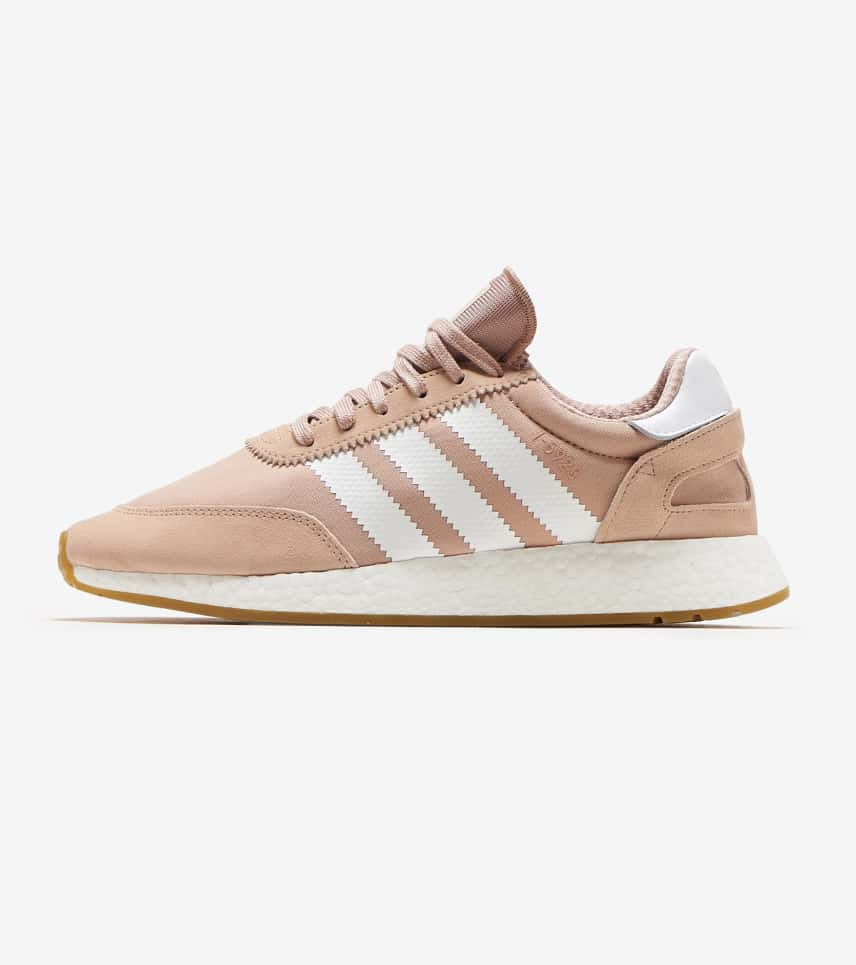 cc85df91c68 adidas I-5923 Sneaker (Beige-khaki) - CG6395