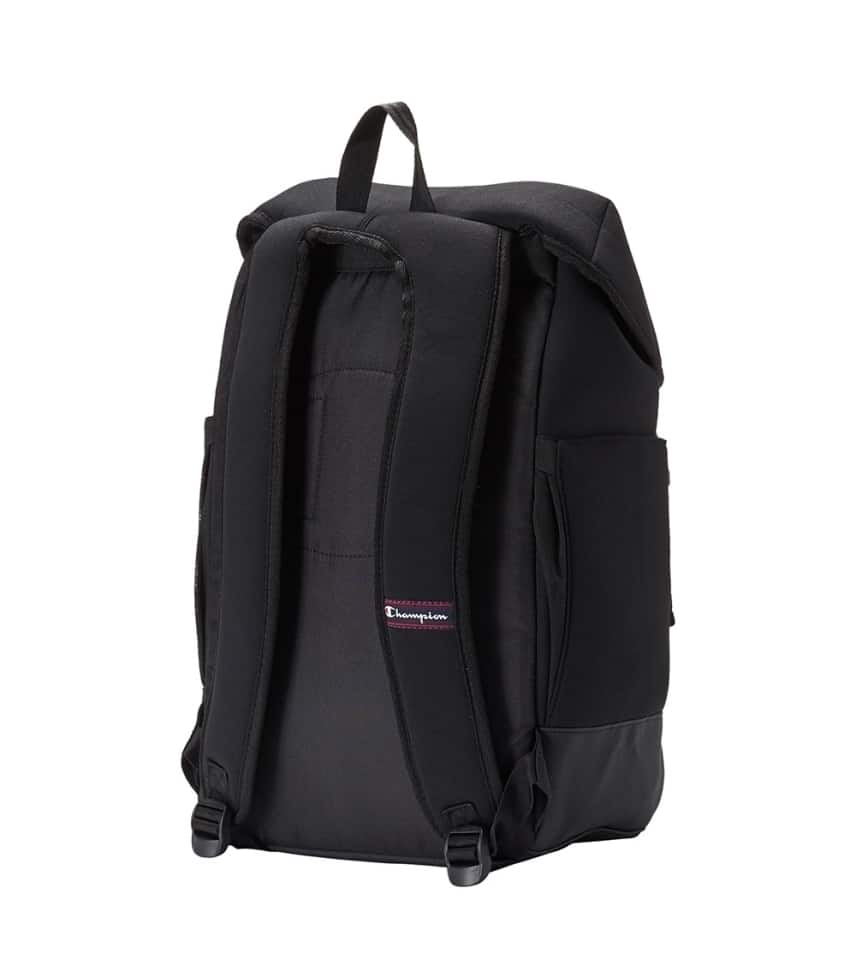 857810db85 ... Champion Bags - Backpacks and Bags - Prime Backpack ...