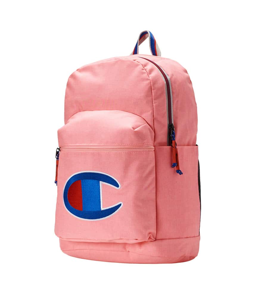 0f69a03438 ... Champion Bags - Backpacks and Bags - Supersize Backpack ...