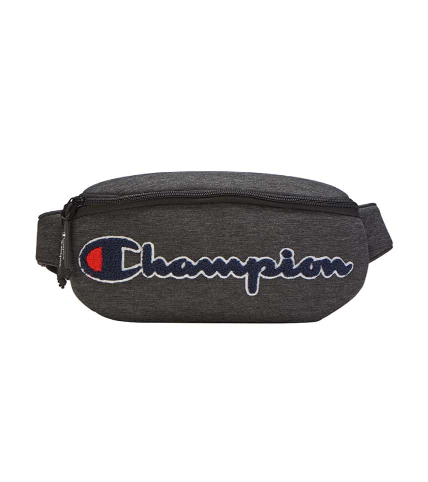 2ebf1a236860ea ... Champion Bags - Backpacks and Bags - Prime Sling Pack ...