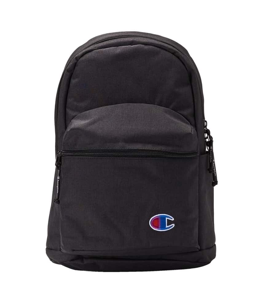8af034e6db ... Champion Bags - Backpacks and Bags - Mini Supersize Bag ...