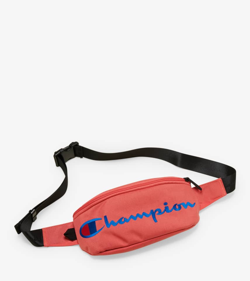 551659dd39af5b Champion Bags Prime Sling Bag (Medium Orange) - CH1059-823