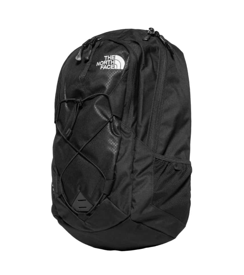 8158a4abbc93 The North Face JESTER BACKPACK (Black) - CHJ4JK3