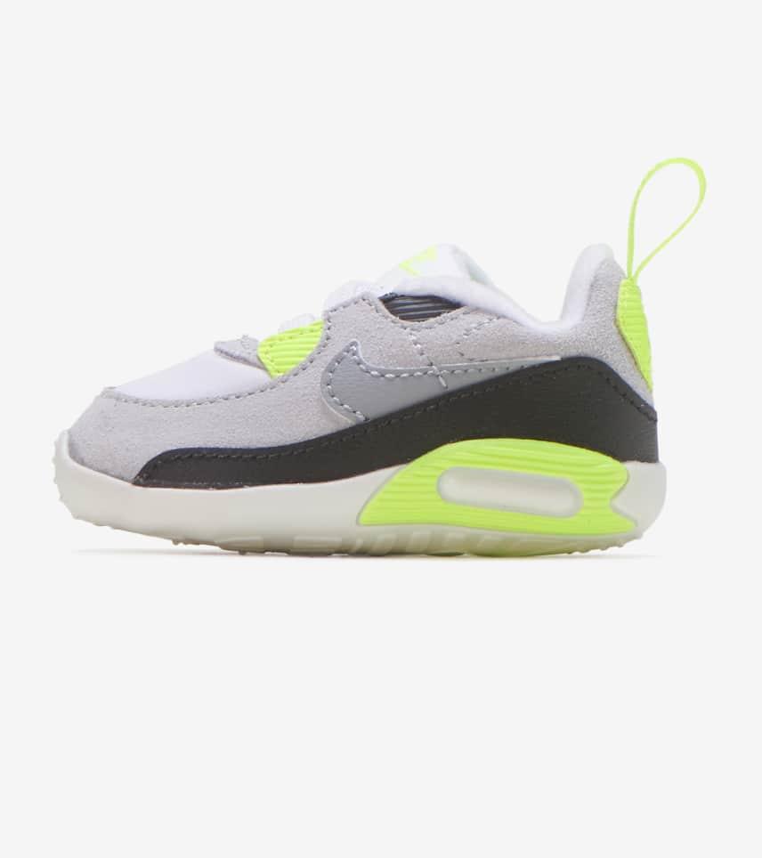 Nike Air Max 270 Sneaker Damen black flash crimson university gold im Online Shop von SportScheck kaufen
