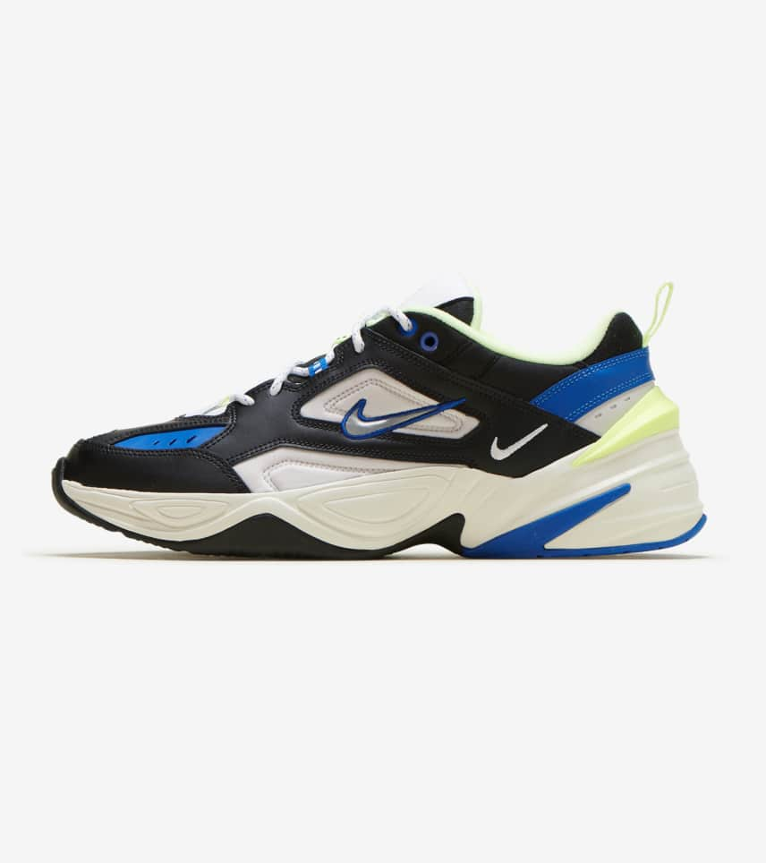 the latest 87a37 dab67 ... Nike - Sneakers - M2K Tekno ...