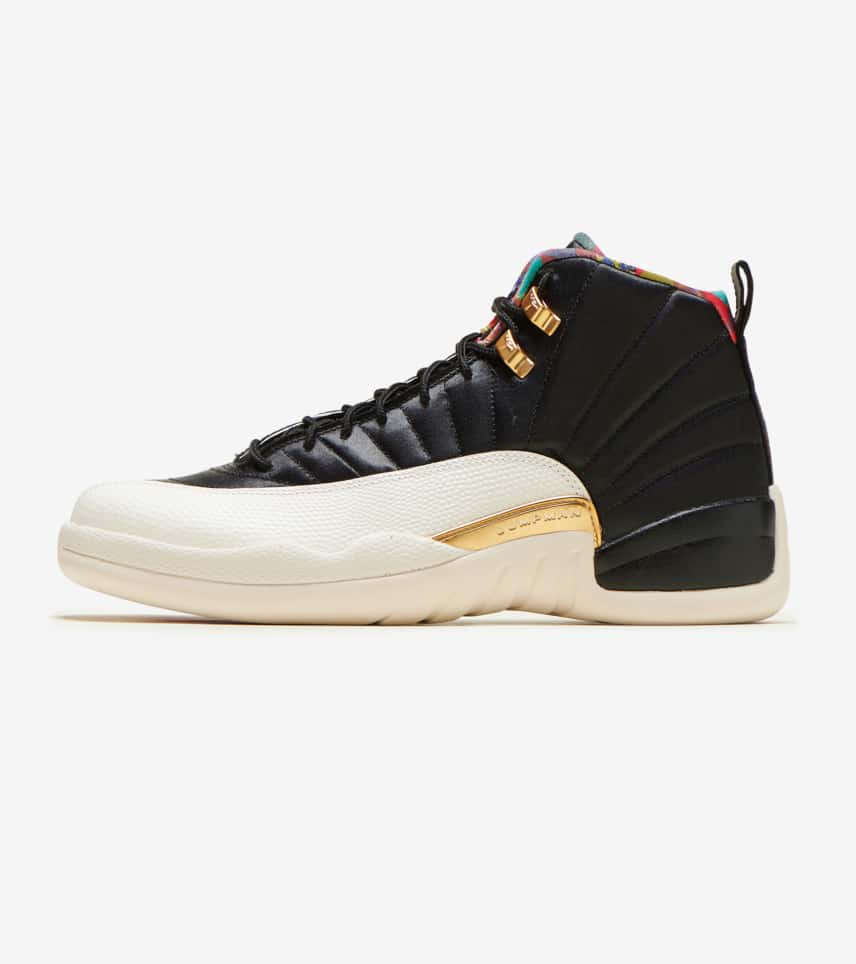 air jordan retro 12 playoff size 12 Nike Mens Shox Deliver Athletic Low Top Running  Shoes ... daf82818e