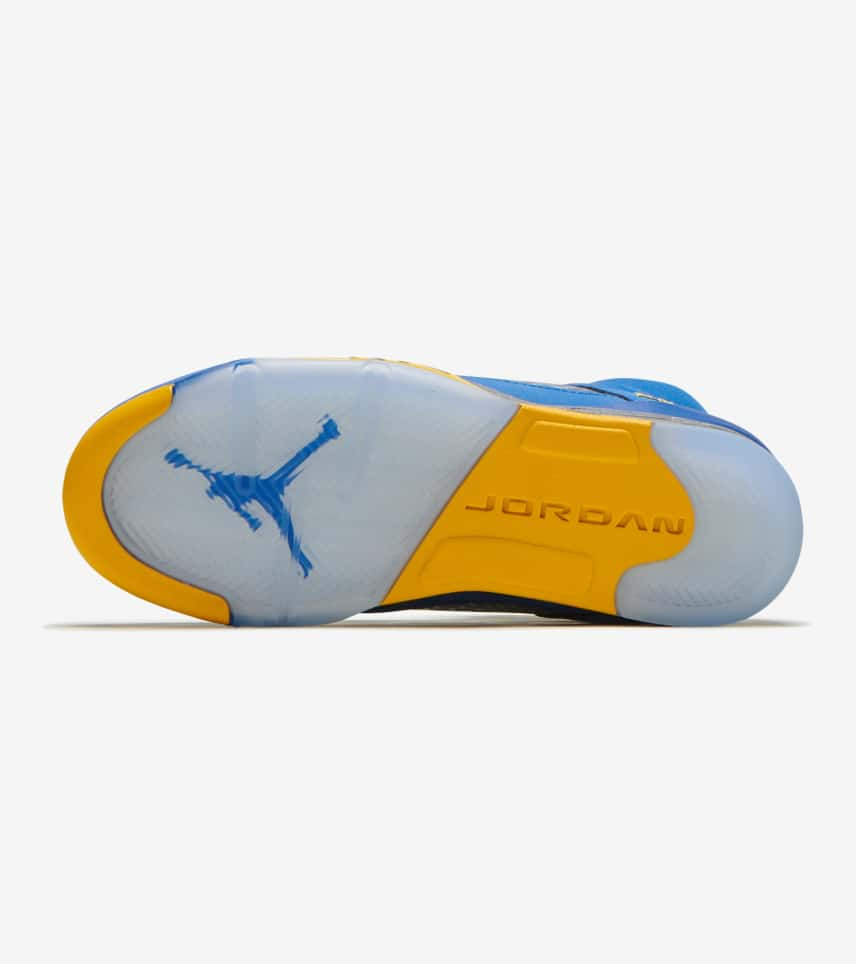 buy popular b7a20 0ee62 ... Jordan - Casual - Retro 5 JSP ...