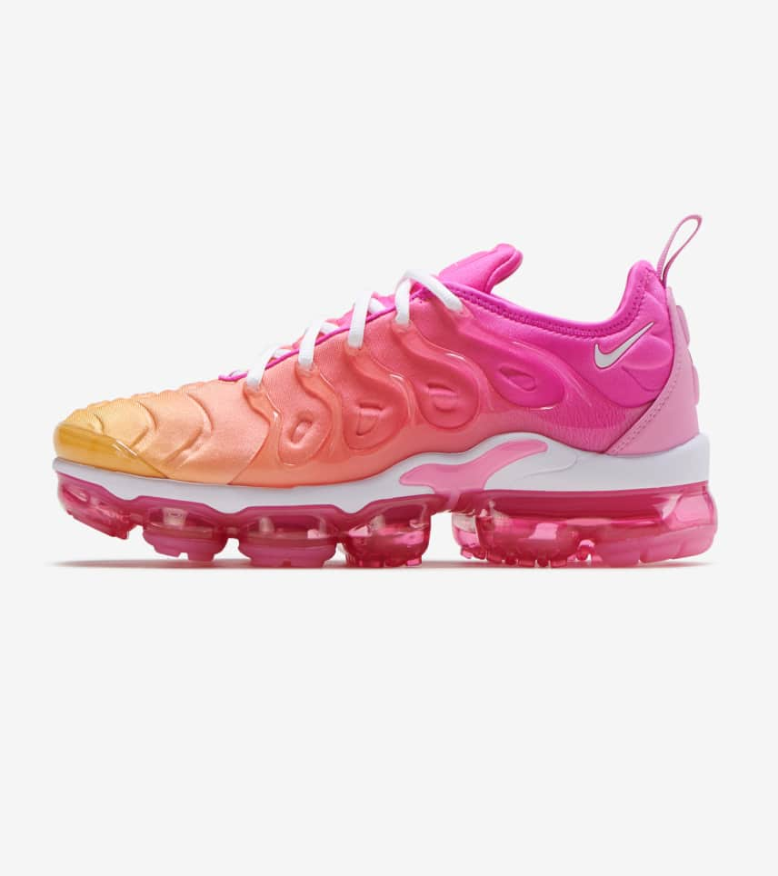 new style 8a5d5 d7093 Air Vapormax Plus