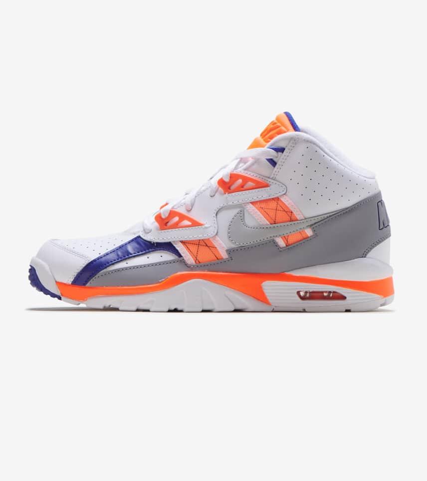 purchase cheap 3d7a4 cba2f Nike Air Trainer SC