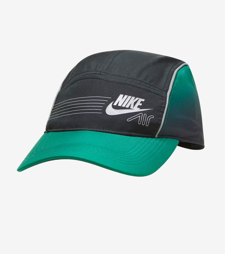 7f13a42e29651 Nike Retro Future AW84 Cap (Dark Green) - CJ5892-010