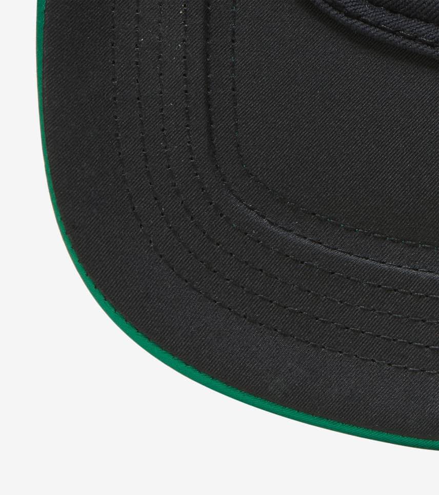 44a6ba5b238 Nike Retro Future AW84 Cap (Dark Green) - CJ5892-010