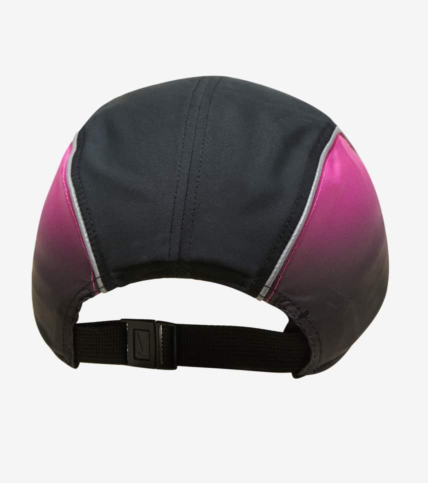 Nike Retro Future Aw84 Cap (Black) - CJ5892-011  49e5a061f00