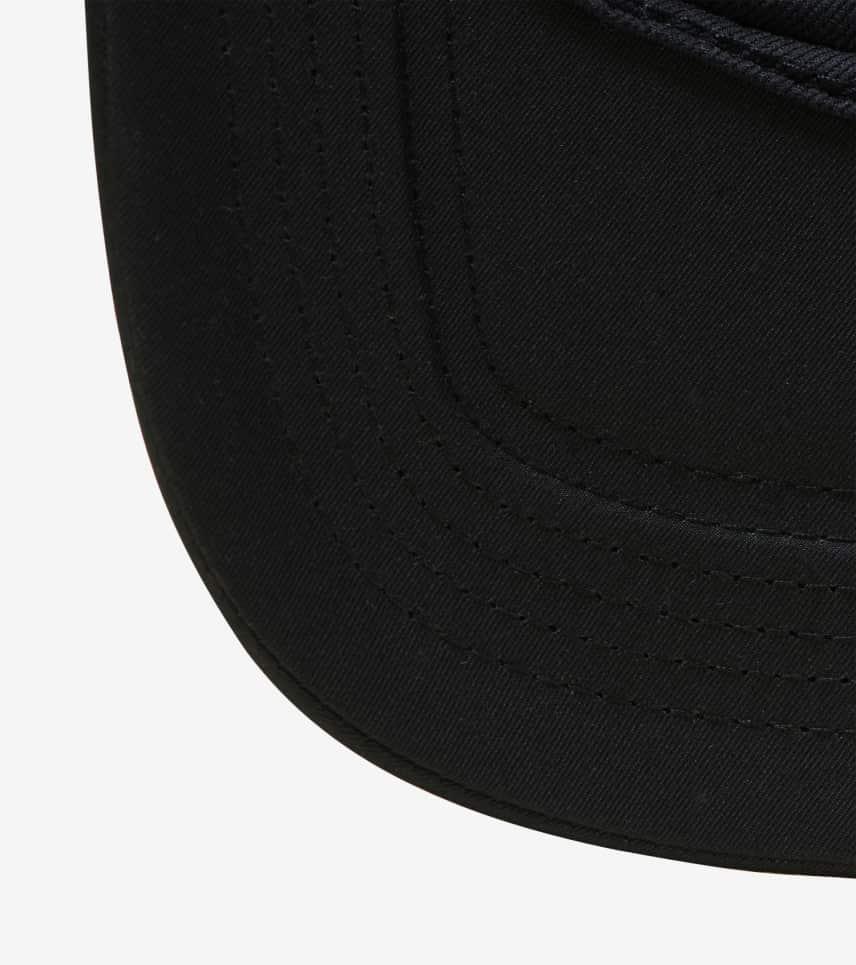 d9f700faf40 Nike Retro Future AW84 Cap (Black) - CJ5892-011