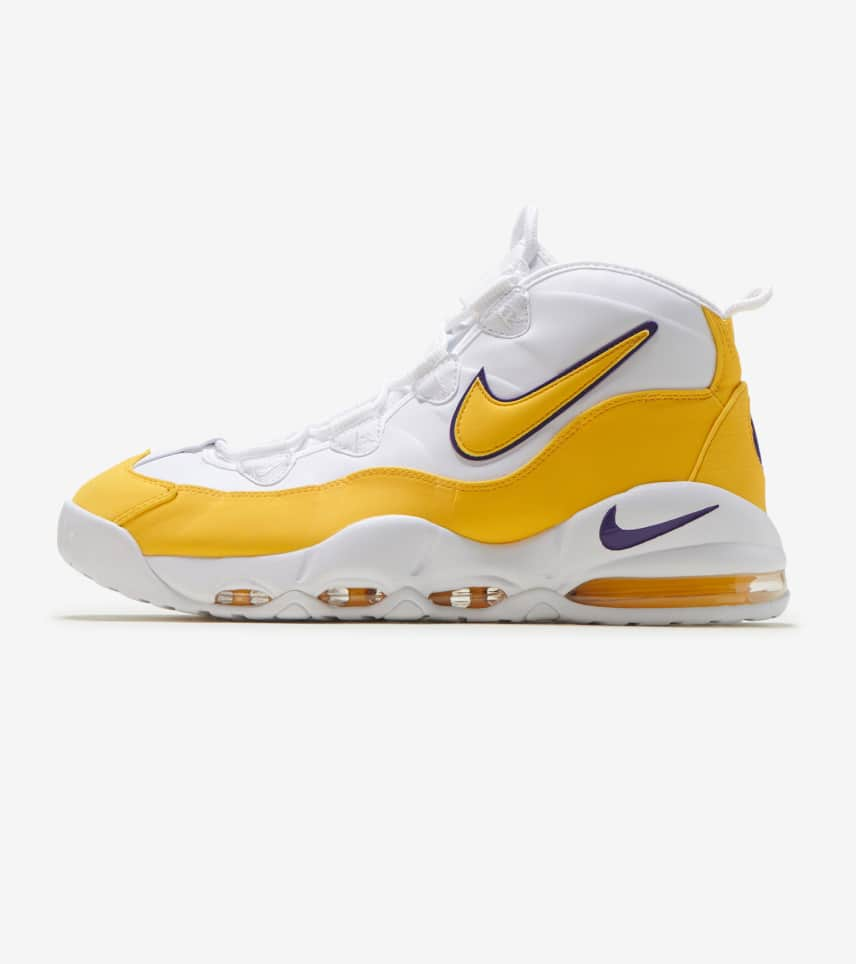 timeless design f7f69 27750 Air Max Uptempo 95