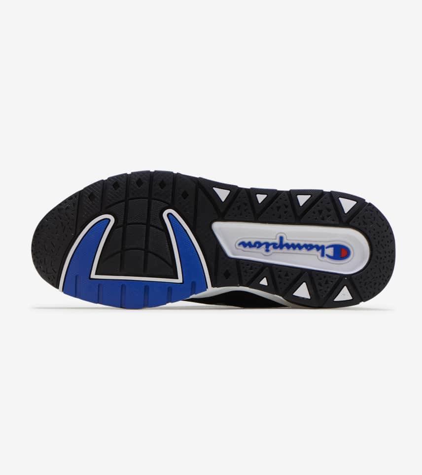 a4b7314cbef Champion Rally Pro Shoes (Black) - CM100018Y