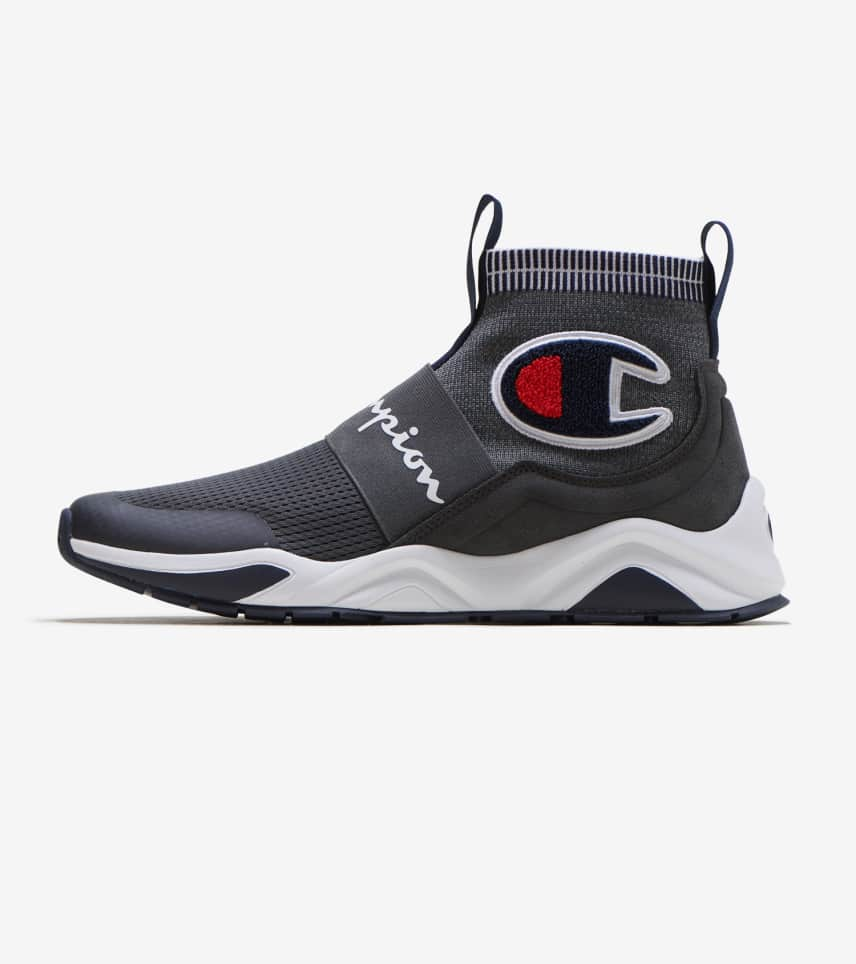 438967d70 ... Champion - Sneakers - Rally Pro Shoes ...