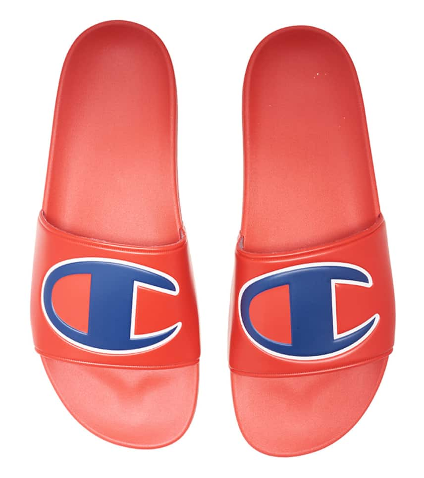 72f1bac1f ... Champion - Sandals - IPO Slide ...