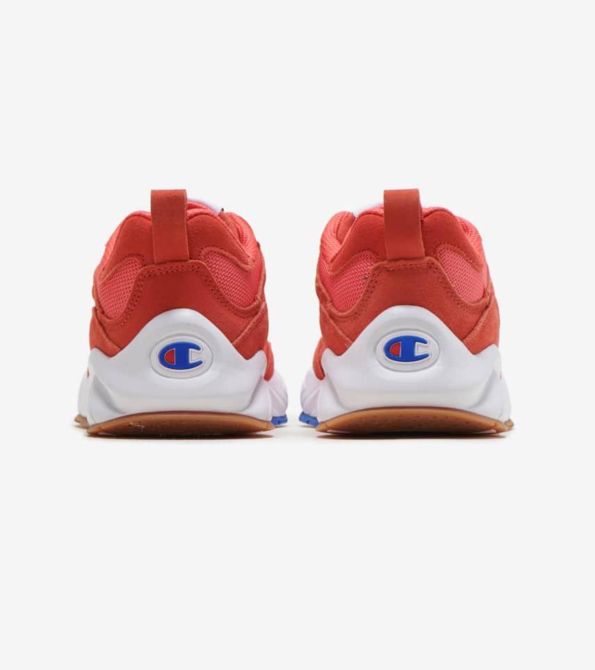 356b2f20e ... Champion - Sneakers - 93 Eighteen Classic ...