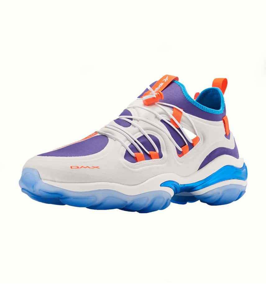 ... Reebok - Sneakers - DMX Series Low ... 100c6934f