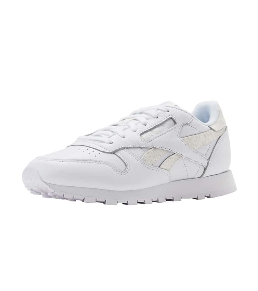 ba2d9ce3c9 Classic Leather Lifestyle Sneaker
