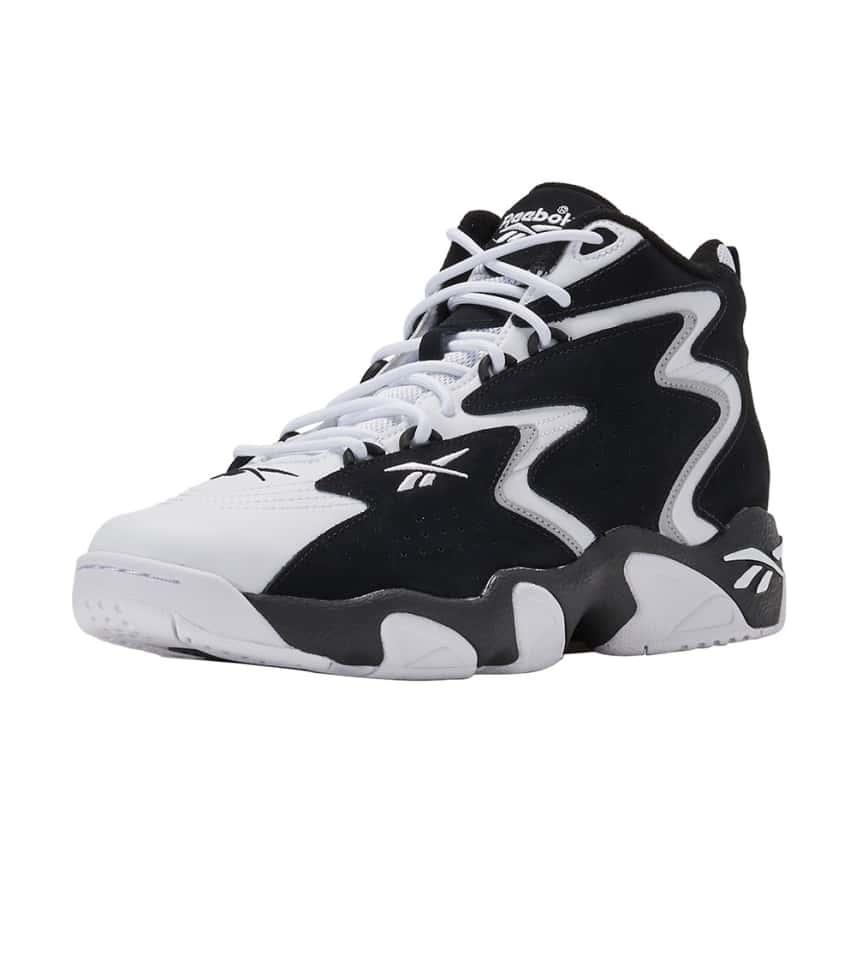b752d64241a4 ... Reebok - Sneakers - Mobius OG MU ...