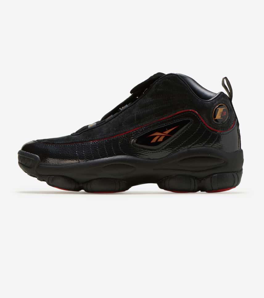 Reebok - Sneakers - Iverson Legacy Reebok - Sneakers - Iverson Legacy ... e2fbaa082
