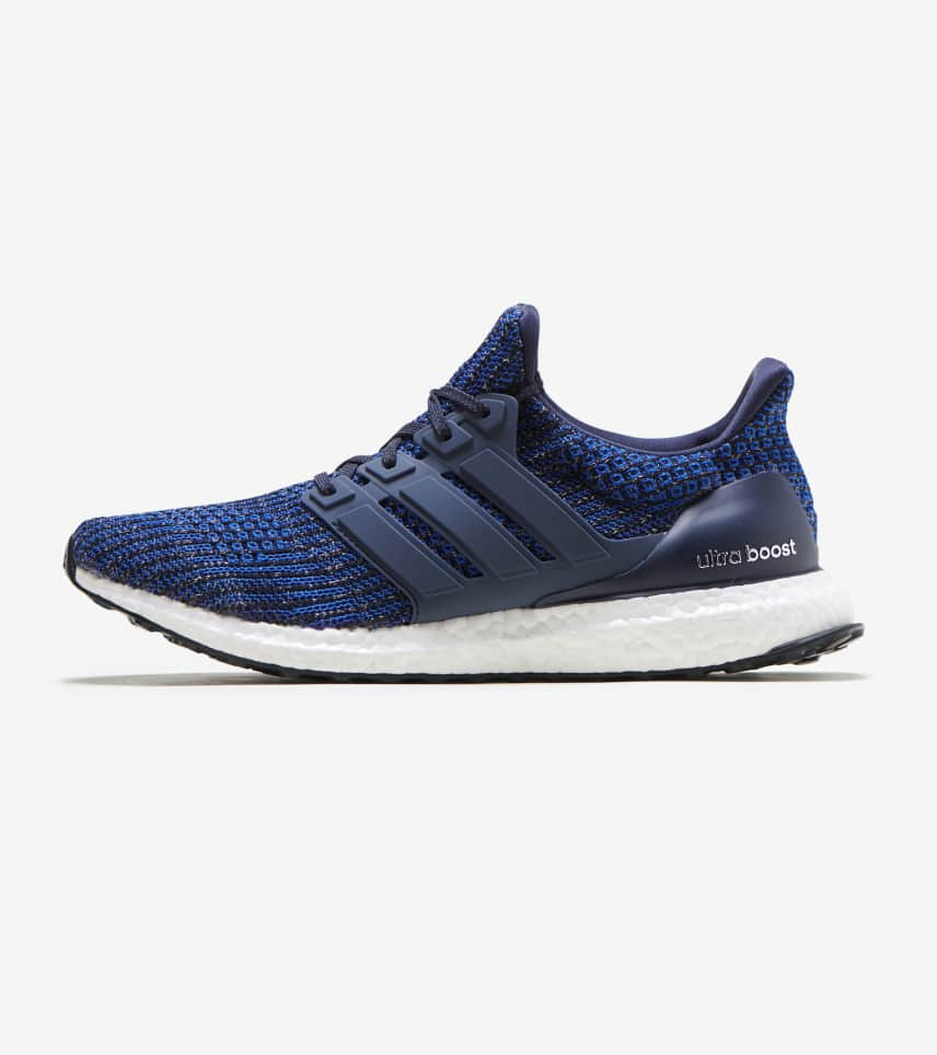 4d947ade3b6 adidas UltraBOOST 4.0.  149.95orig  180.00. COLOR  Dark Blue