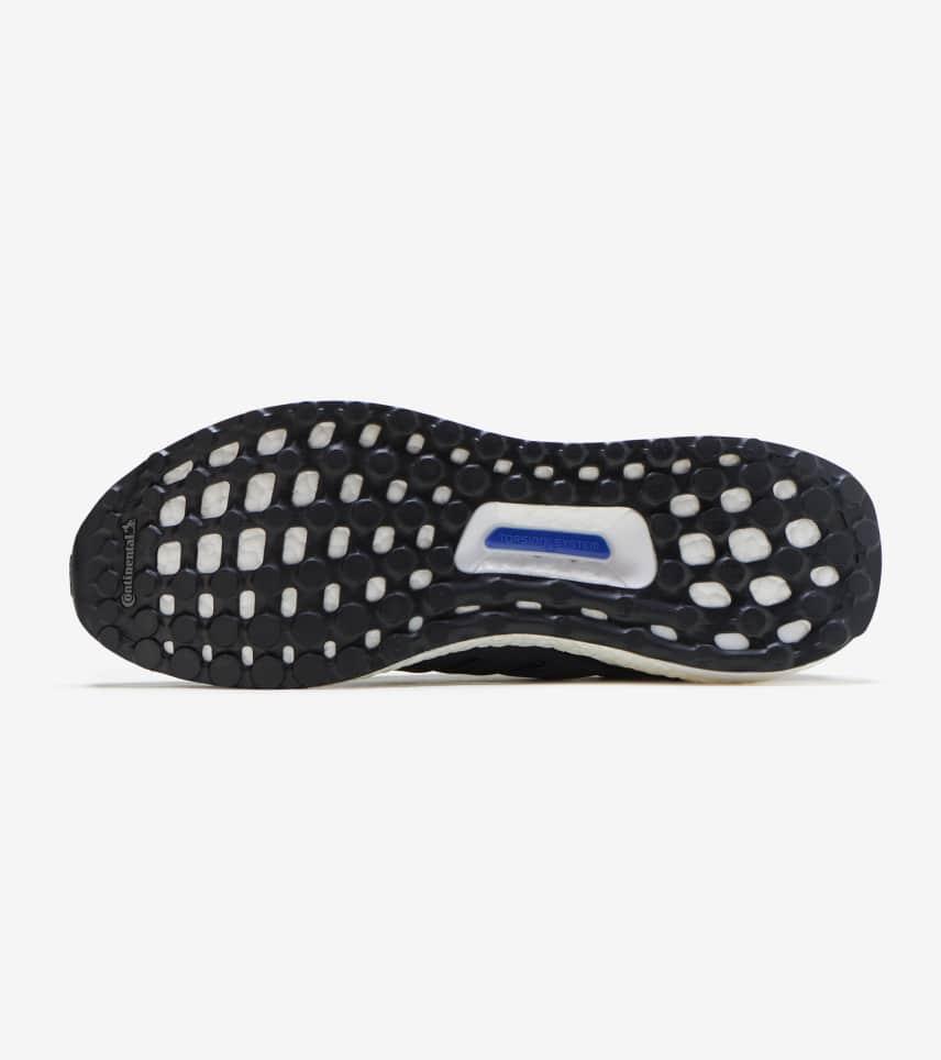 adidas UltraBoost All Terrain Athletic Shoes for Men eBay