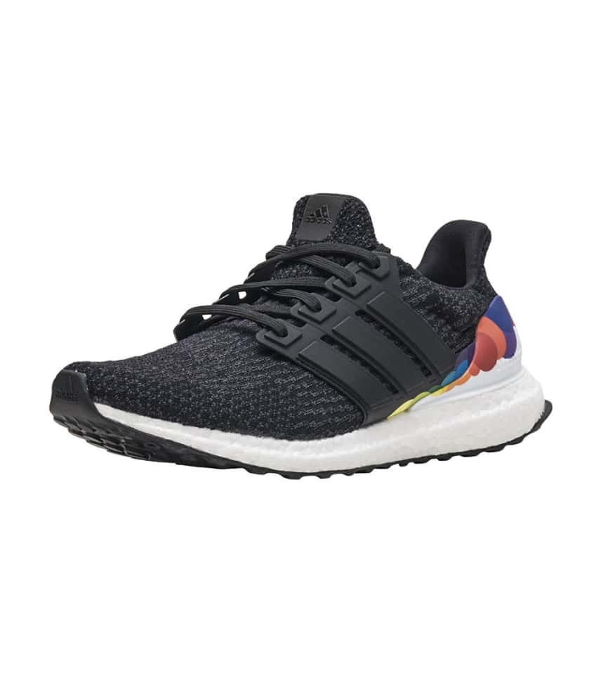 new styles 4ebef 61f9f adidasUltra Boost Pride
