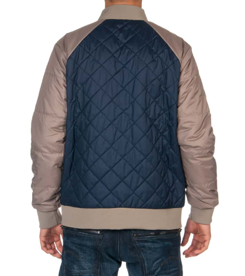 2996948b0d06 ... THE NORTH FACE - Outerwear - JESTER JACKET ...