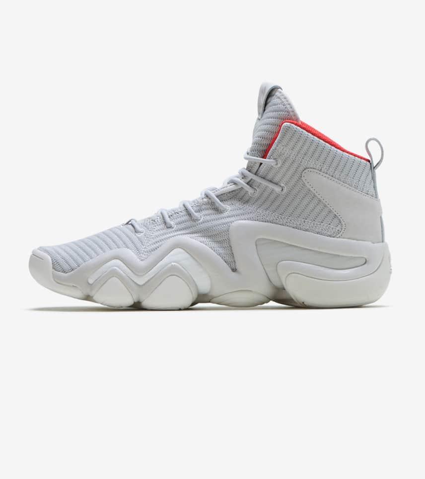 quality design 5813c 89289 ... adidas - Sneakers - CRAZY 8 ADV CK PK ...