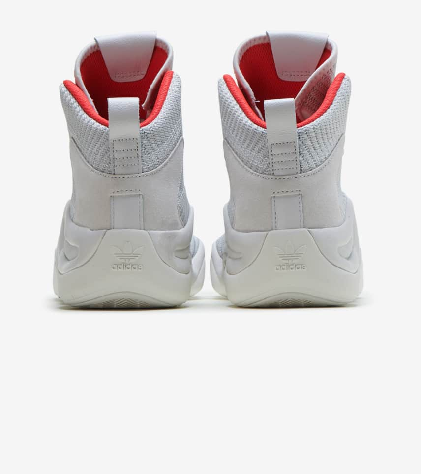 ... adidas - Sneakers - CRAZY 8 ADV CK PK ... c5f82a349