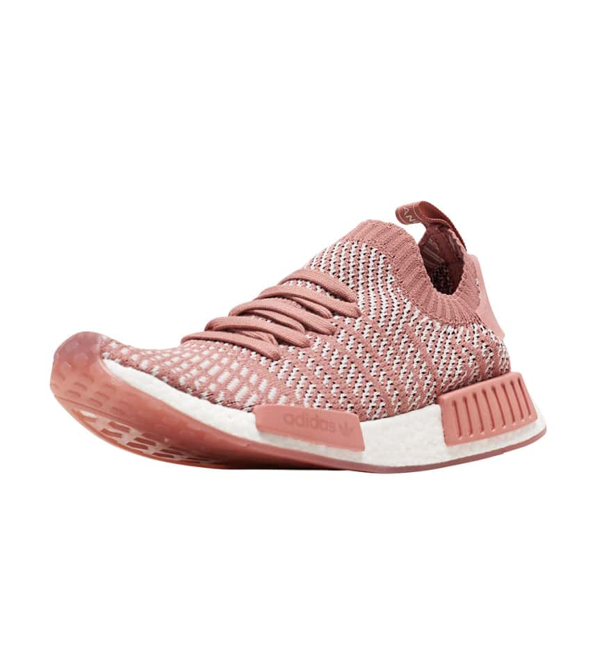 outlet store cf2bc a28a8 ... adidas - Sneakers - NMD R1 STLT PK ...