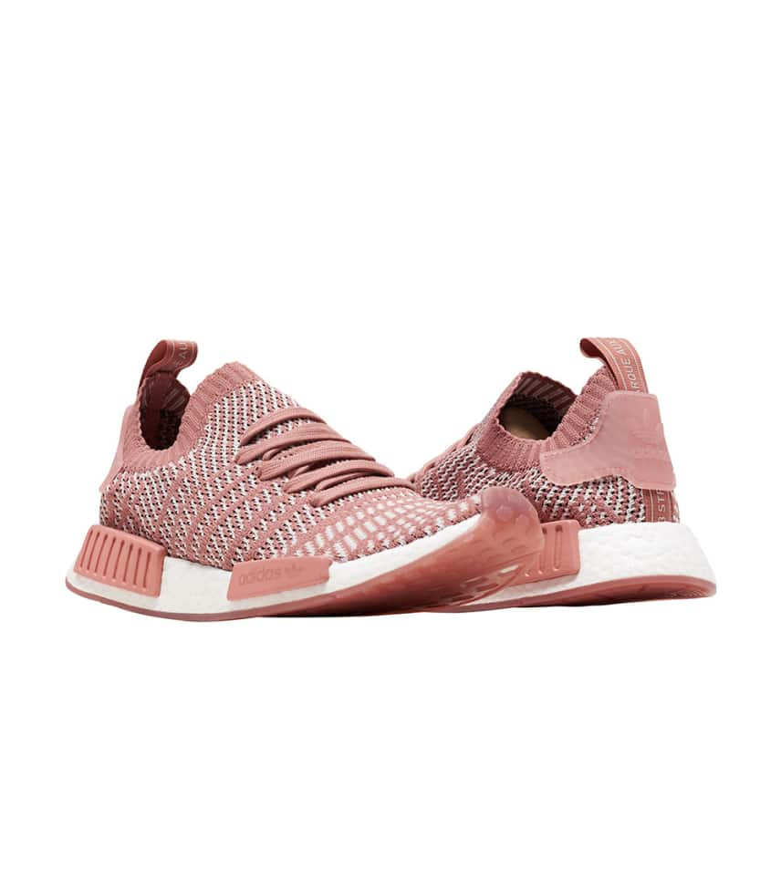 cheap for discount f40b0 3964e ... adidas - Sneakers - NMD R1 STLT PK