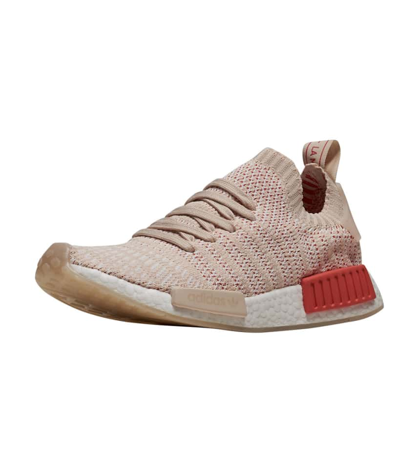 the best attitude 76942 01562 NMD R1 PK
