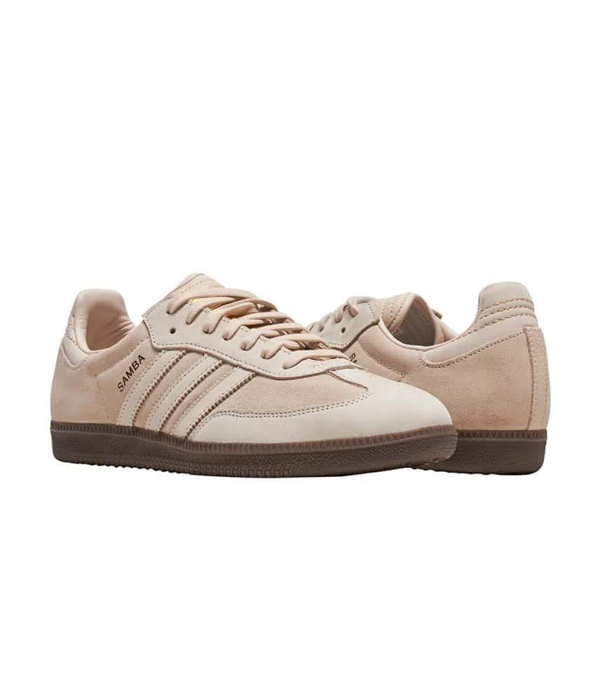 buy online 4cefb 9e834 ... adidas - Sneakers - Samba FB