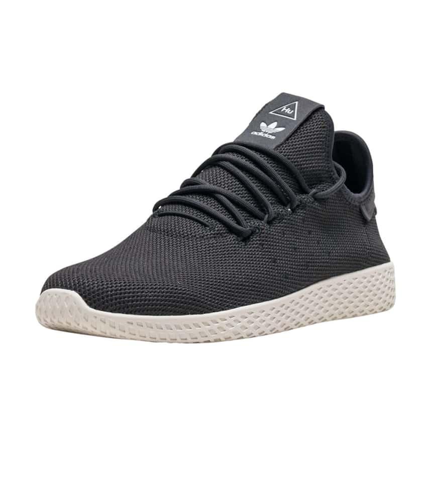 30cc5f0523a87 adidas PW TENNIS HU (Black) - CQ2162