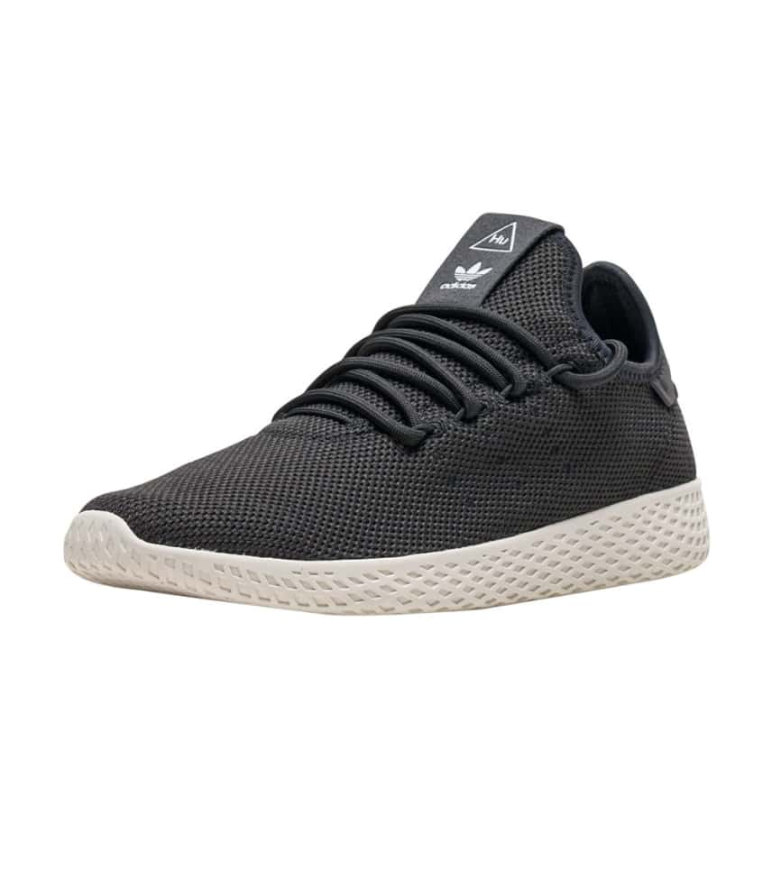 55a3f6e953a659 adidas PW TENNIS (Dark Grey) - CQ2297