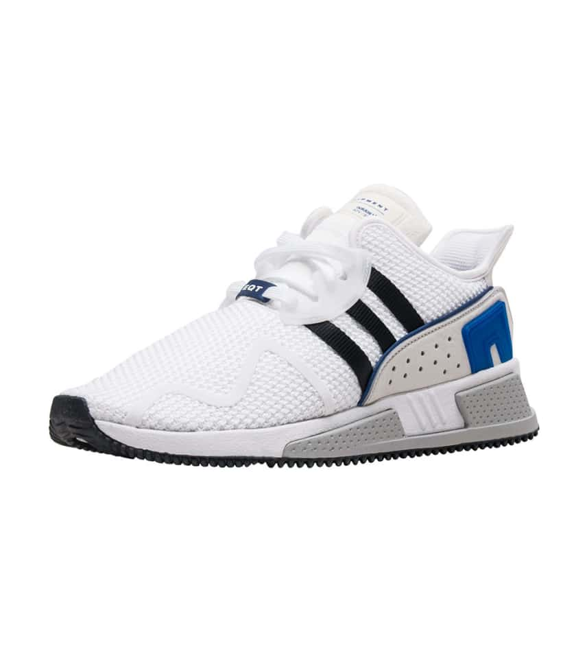 newest 4cd2a 50dcc Eqt Cushion ADV sneaker