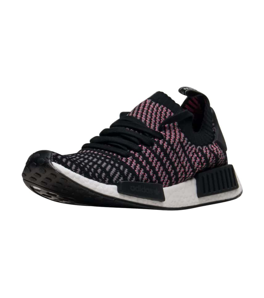 wholesale dealer 0cada dc2f6 NMD R1 STLT PK