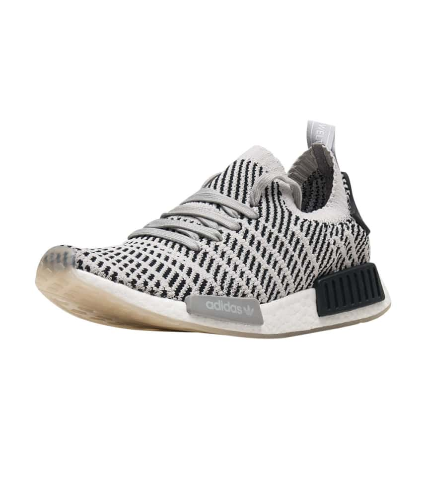 d444566a5c814 ... adidas - Sneakers - NMD R1 STLT PK ...