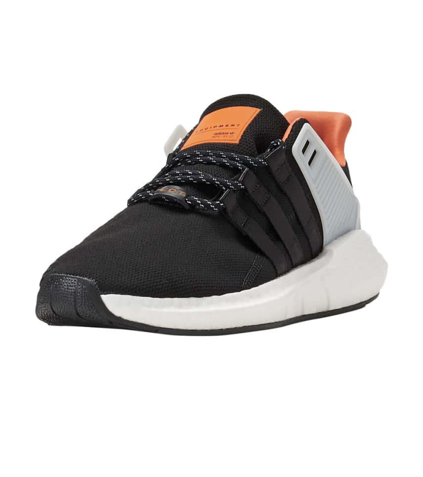 ... adidas - Sneakers - EQT Support 93 17 ... ca31a8b10