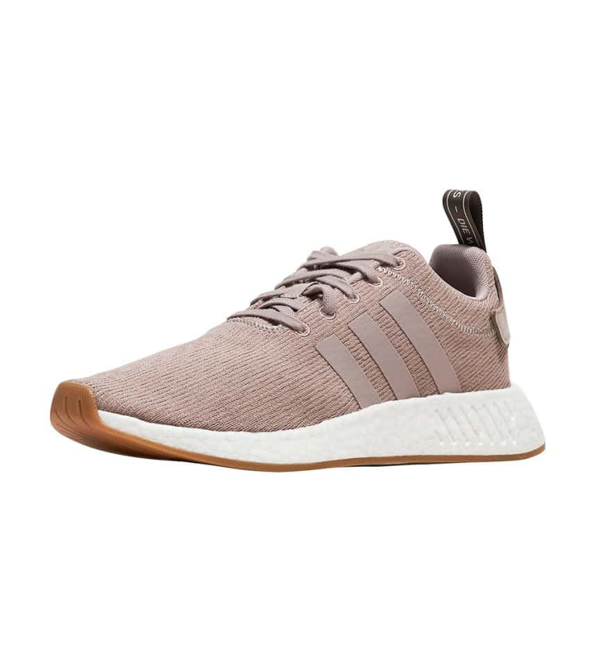 c1be0e93d7d3a adidas - Sneakers - NMD R2 adidas - Sneakers - NMD R2 ...