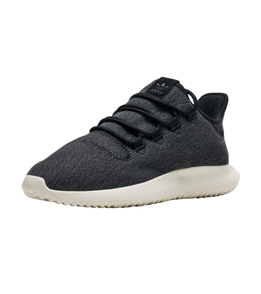 uk availability 204f9 c9170 Tubular Shadow