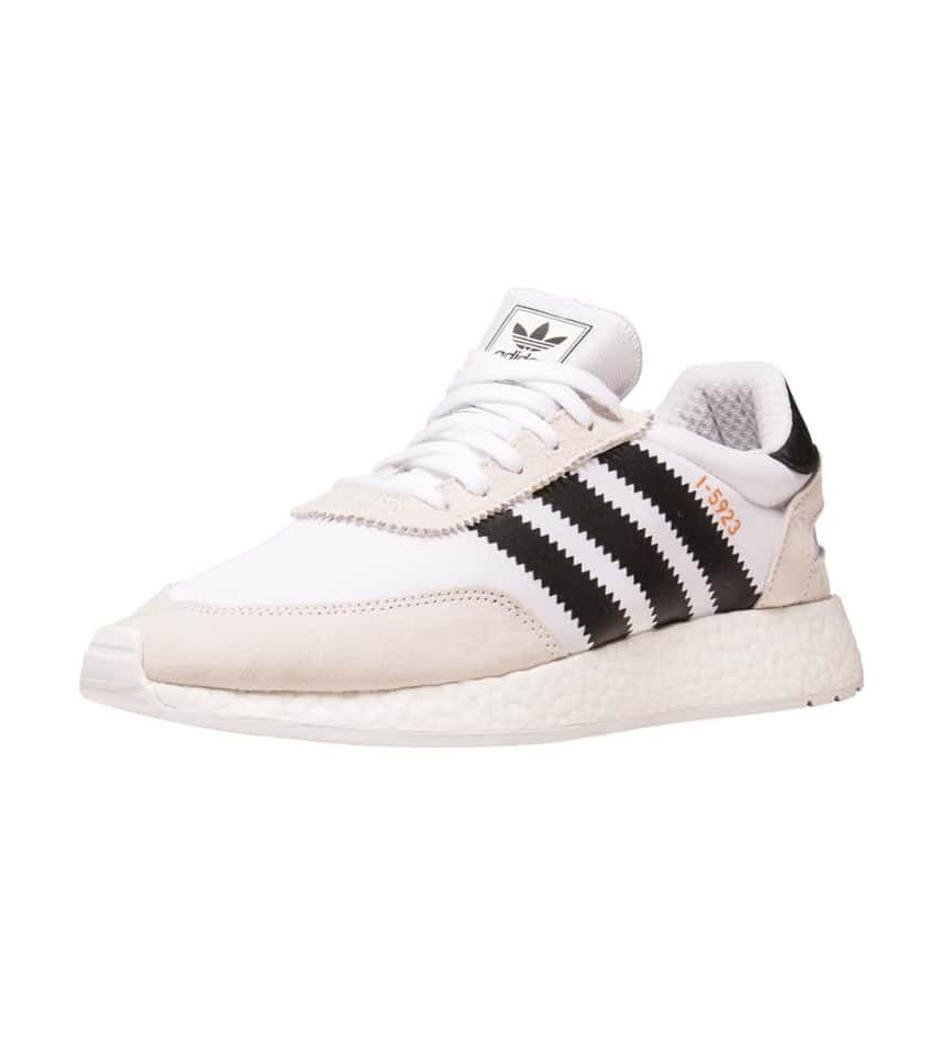 cheap for discount 41b3c 833be adidas - Sneakers - INIKI adidas - Sneakers - INIKI ...