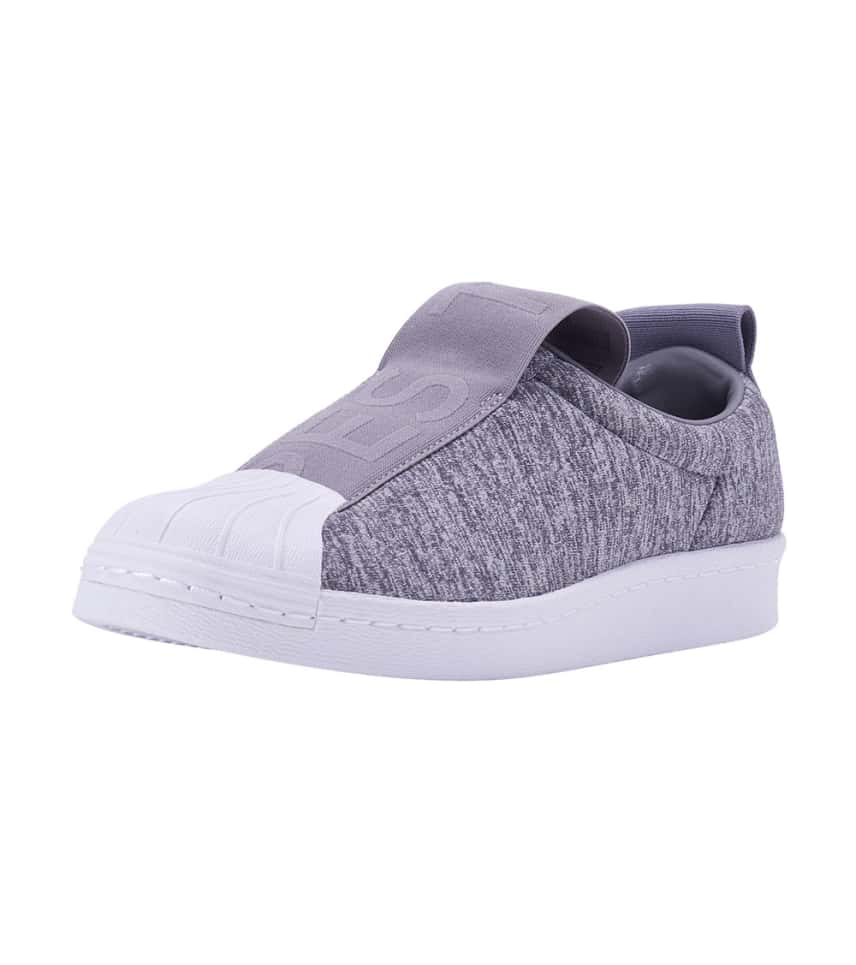 check out 48dab 8759d Superstar BW3S Slip On