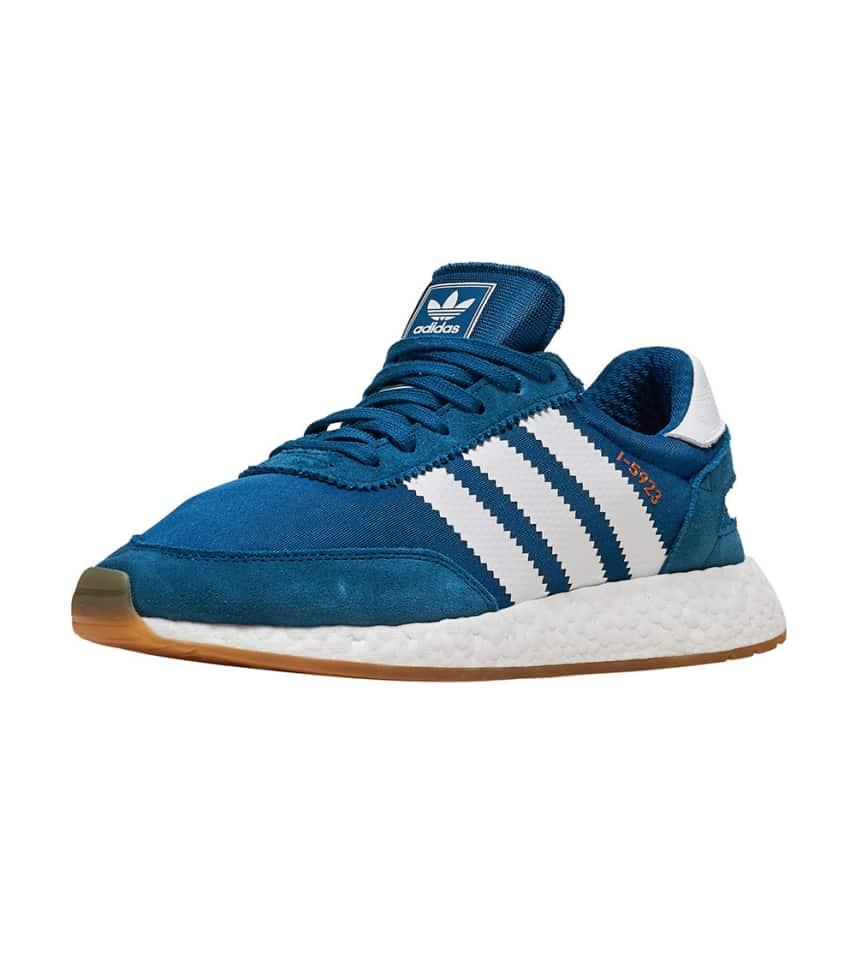 san francisco 87d70 0bc7b adidas - Sneakers - Iniki Runner adidas - Sneakers - Iniki Runner ...